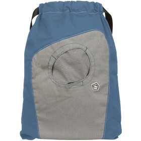E9 Tigro Backpack cobalt blue